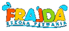 logo frajda